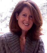 Jennifer Grimes, Real Estate Agent in Grahamsville, NY