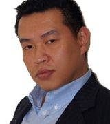 Yuen Wong, Real Estate Pro in Jackson Heights, NY