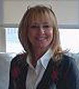 Mona Skolnick Nardone, Real Estate Agent in New York, NY
