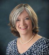 Caroline Gau, Real Estate Agent in Glenview, IL