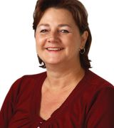 Barb Bielby, Real Estate Pro in Troy, MO