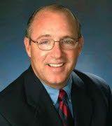 Michael Weppner, Agent in Boca Raton, FL