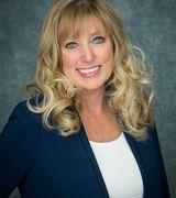 Debi Haning, Real Estate Agent in Greenwood Village, CO
