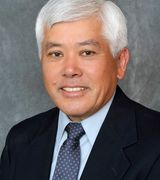 Brad Morimune, Real Estate Agent in Alamo, CA