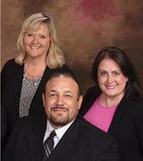 Vicki Allen Team, Agent in Greenwood, IN