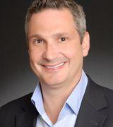 James Grant, Real Estate Agent in Washington, DC