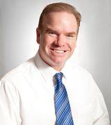 Mike Heck, Agent in Encinitas, CA