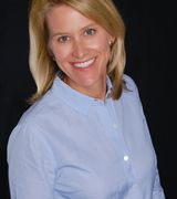Stephanie Lepard, Real Estate Agent in Greenwood Village, CO