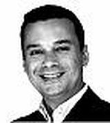 Luis Felipe Souza, Agent in Miami Beach, FL