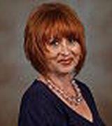 Liz Doroba, Agent in Palm Beach Gardens, FL