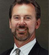 Jeff Jenkel, Real Estate Pro in San Diego, CA