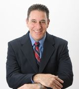 Joel Kalmus, Agent in Valencia, CA