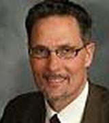 Charlie Vernon, Agent in Evanston, IL