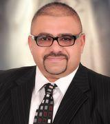 Mohamed Abde…, Real Estate Pro in Hillsborough, NJ