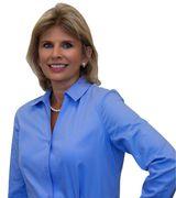 Susan Fleming, Agent in Manalapan, FL