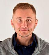 Zak Szymanski, Real Estate Pro in Bloomington, IN