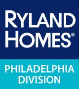 Ryland Homes, Agent in Moorestown Township, NJ