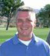 Greg Thomas, Real Estate Pro in Palm Desert, CA