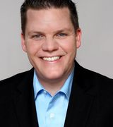 Ted Kuhlmann, Real Estate Pro in Chicago, IL