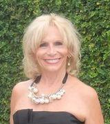 Rochelle Mar…, Real Estate Pro in Palm Beach Gardens, FL