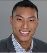 Michael Lu, Agent in Whitefish Bay, WI