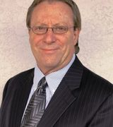 Richard Frey, Real Estate Pro in