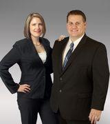Jen Stauter and Matt Kornstedt, Real Estate Agent in Madison, WI