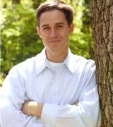 Daedalus Properties- Jason Murphy, Agent in Charlotte, NC