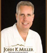 John K. Mill…, Real Estate Pro in La Quinta, CA