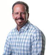 Kurt E. Allen, Real Estate Pro in Indianapolis, IN