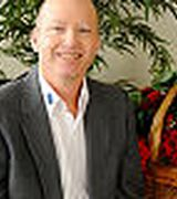 Glenn Leming, Real Estate Pro in Kalispell, MT