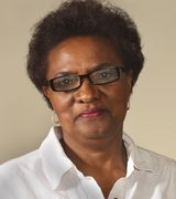 Shirley Walker, Real Estate Agent in chicago, IL
