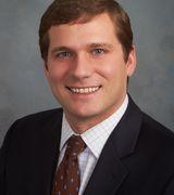 Robert L Tedesco, Real Estate Agent in Greenwich, CT