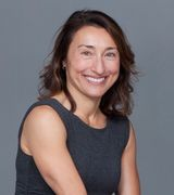 Katrina Kehl, Real Estate Agent in Mill Valley, CA