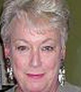 Laura Cowart, Agent in East Ellijay, GA
