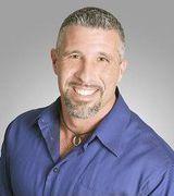 Mark Benjamin, Real Estate Pro in San Francisco, CA