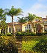 Derek Rosewa…, Real Estate Pro in San Diego, CA