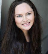 Jennifer Bowes, Real Estate Agent in San Rafael, CA