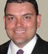 Robert Murray, Real Estate Pro in Allen, TX
