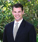 Nathanael Haddix, Agent in Corona, CA