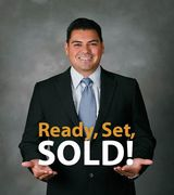 Christian  M…, Real Estate Pro in Rancho Cucamonga, CA