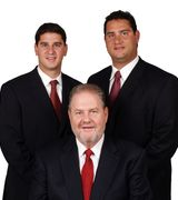 The Cal Team, Agent in Milltown, NJ