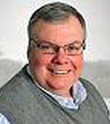 Jeff McKelroy, Real Estate Pro in Hernando, MS