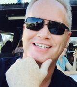 Patrick OConnell, Agent in Scottsdale, AZ