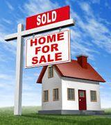 Cornell  Ada…, Real Estate Pro in Boynton Beach, FL