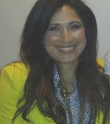 Christine  R…, Real Estate Pro in Medford, NJ
