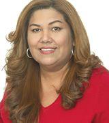 Carmenza Adams Hablo Espanol, Agent in Torrance, CA