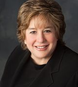 Pam Jacobs, Real Estate Pro in Barrington, IL
