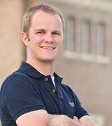 Luke Stallin…, Real Estate Pro in Idaho Falls, ID