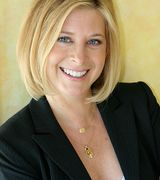 Judy Rogers, Real Estate Agent in Westlake Village, CA